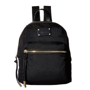 New Foley + Corinna Nylon Backpack